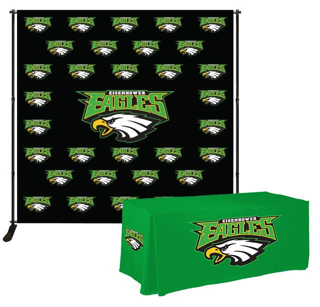 Shop for Promotional Displays