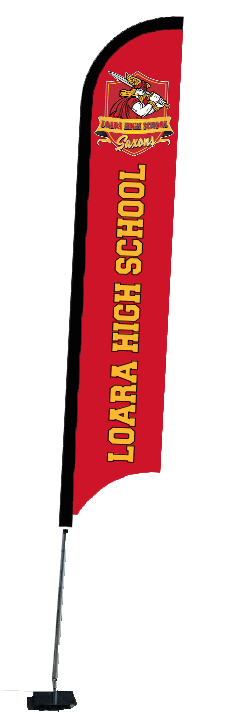 Design your school's banner