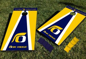 Corn Hole Game for Sale